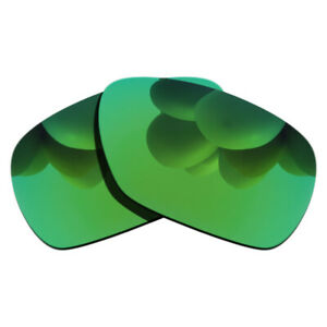 US Green Anti Scratch Lenses Replacement For Costa Del Mar Tuna Alley Polarized $8.99
