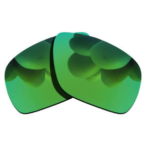 US Green Anti Scratch Lens Replacement For Oakley Dispatch 1 Polarized $7.99