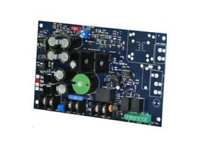 Altronix Power Supply Charger Board SMP7PM $77.11