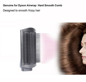 Genuine for Dyson Airwrap Hair Smooth Comb Professional Replacement Attachments $22.99
