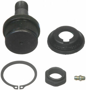 Suspension Ball Joint Front Lower Moog K8195T $37.84