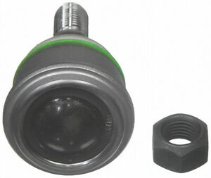 Suspension Ball Joint Front Lower Moog K8749 fits 94 04 Ford Mustang $45.39