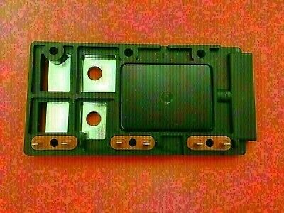 NEW High Quality LX364 Ignition Control Module D1977A for GM vehicles LX-364T