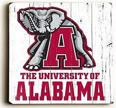 2 Alabama vs Florida State Bama section football tickets 2017 Chic Fil A Classic