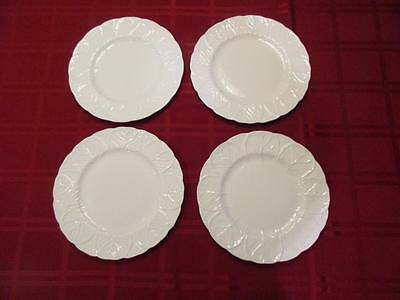 Wedgwood Countryware  Dinner Plates Set of 4