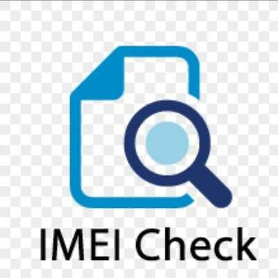 IMEI CHECKER iPhone Initial Activation Next Tether Apple GSX Report