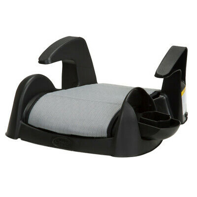 Cosco Highrise Belt Positioning Booster Car Seat