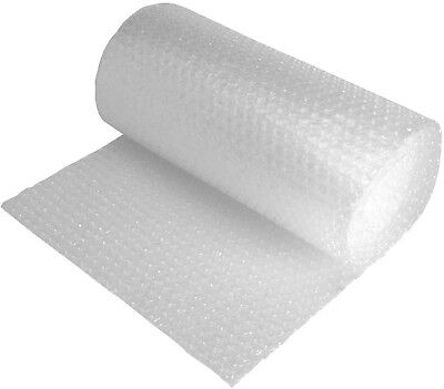 350Ft Sealed Air Bubble Wrap® Roll 316 12 Wide Perforated Every 12