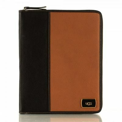 Apple iPad 1st Gen 1 2 3 4 Tablet Smart Folio Leather Rotating Stand Case Cover