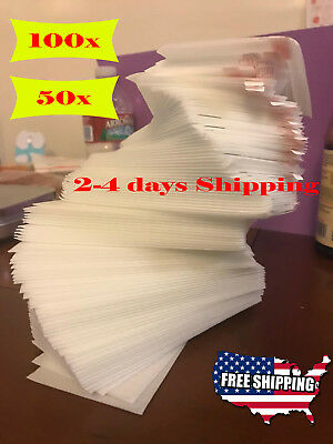 Wholesale Bulk Lot Tempered Glass screen protector iphone 67811 plus xrmax