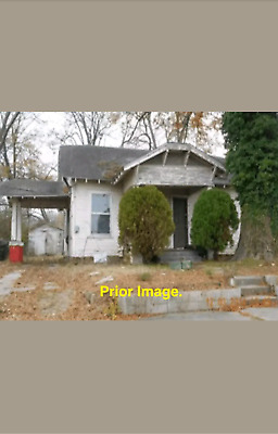 Real Estate Investment For Auction
