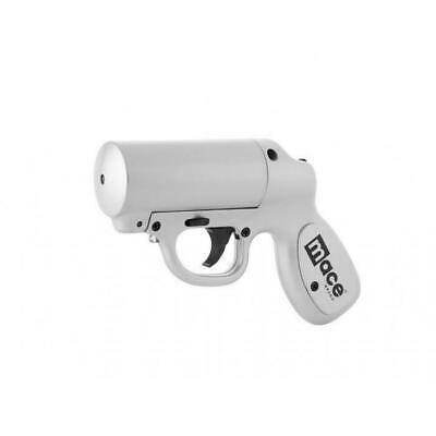 Mace Brand Pepper Gun With Pepper Spray Cartridge - Water Trainer Cartridge