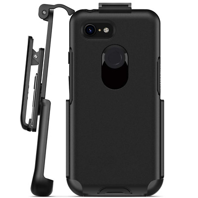Belt Clip for Otterbox Symmetry Series -  Google Pixel 3 case is not Included