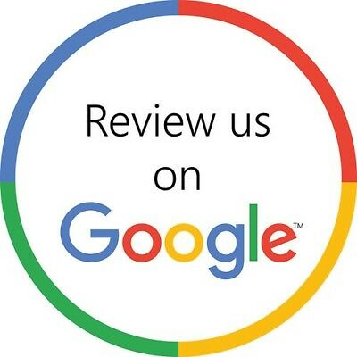 10 GOOGLE Review ✔ 5 Stars 🌟 Get Your Business Reviewed ✔ Real account lots