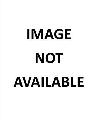 ACTRESS SCARLETT JOHANSSON - 8X10 PUBLICITY PHOTO WW060