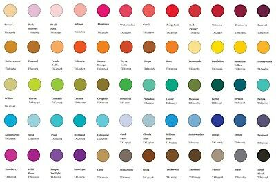 TIM HOLTZ® ALCOHOL INKS -5oz Choose Your Color From The Menu