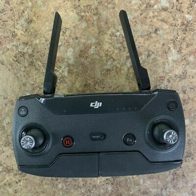 Brand New DJI Part 4 Remote Controller for Spark Quadcopter CP-PT-000792
