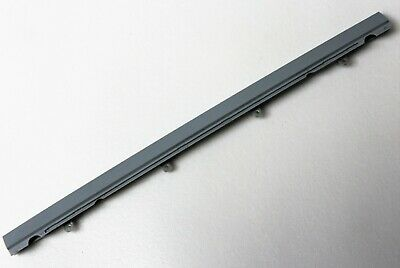 "Hinge Clutch Cover  for  MacBook Air 13"" A1304 Mid 2009 EMC2334"