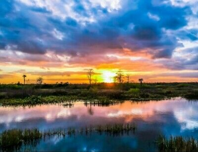 1-25 Acre Lot Zoned Residential Near The St- Johns River - Cocoa West Florida