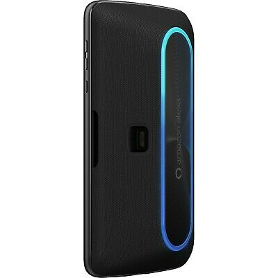 Motorola Moto Mod Smart Speaker With Amazon Alexa For Moto Z Phones New In Box