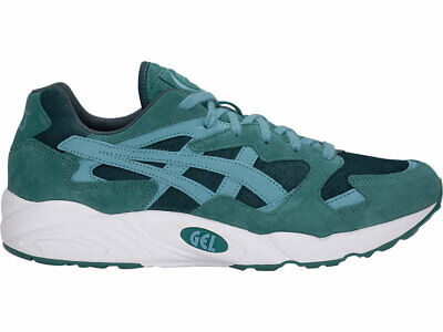 ASICS Mens GEL-Diablo Shoes 1193A096