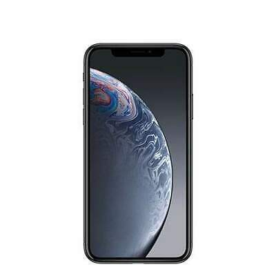 Apple iPhone XR 64GB AT&T Smartphone Cell Phone LTE iOS 30-Day Warranty