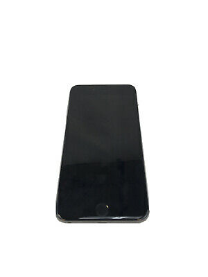 Apple iPhone 6 Plus A1522 64 GB- Space Gray AT-T Smartphone FOR PARTS