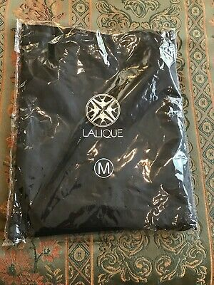 Lalique Singapore Airlines first class sleepwear - medium