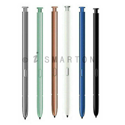 Samsung Galaxy Note 20Galaxy Note 20 Ultra Stylus S Pen Touch Screen Pen