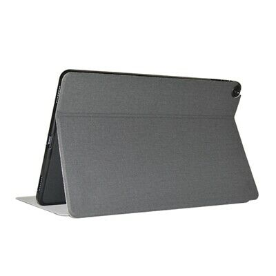 ALLDOCUBE Iplay20 Iplay20 Pro Case Cover 10.1Inch Tablet Pc Stand Leather C J3L8