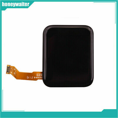 For Huami Amazfit Bip A1608 Watch LCD Display Touch Screen Assembly Replacement