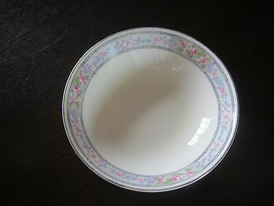 Cavitt Shaw Division of W-S- George China Dessert Bowl - 11 available