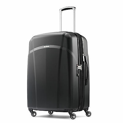 Samsonite Hyperflex 2-0 24 Spinner - Luggage