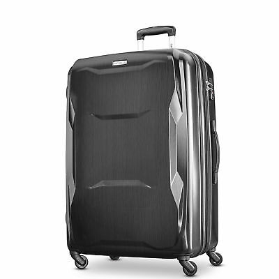 Samsonite Pivot 29 Spinner - Luggage