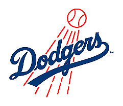 2 Los Angeles Dodgers vs Angels 326 Tickets Pref Loge Box MVP Dodger Stadium