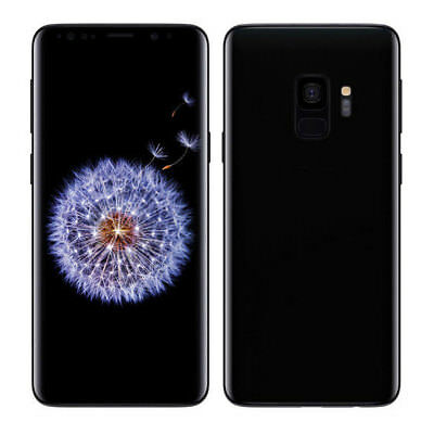 Non Working Fake Dummy Display Model Phone Toy for Samsung Galaxy S9S9 Plus