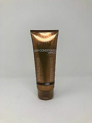 Brazilian Blowout Acai Deep Conditioning Masque 8 oz