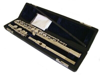 Student  Flute -  Choose from  Closed or Open Hole -  SUPER CLEARANCE SALE