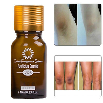 Spotless Scar Brightening Fade Spot Repair Facial Oil Skin Natural Remove