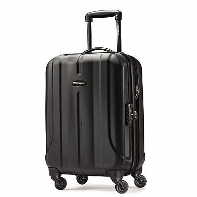 Samsonite Fiero Spinner - Luggage