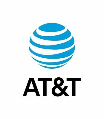 AT-T Prepaid Prefunded Vanity Numbers For Port All area code- Instant Delivery