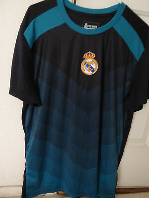 Real Madrid Jersey size XL