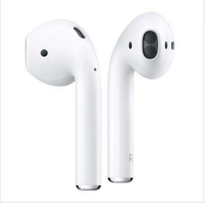 Apple AirPods Genuine LeftRight EAR Charging case Bluetooth Headsets US Stock