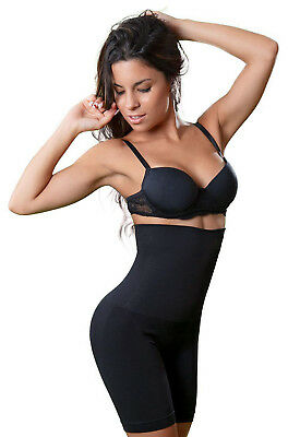 Shapermint Shapewear - NEW SEXY High-Waisted Shaper Shorts  Women Body Shaper