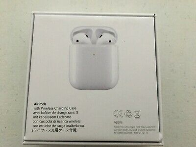 AirPods 2 replica SuperCopy 11 perfect clone W1 chip - SHIPPED FROM USA