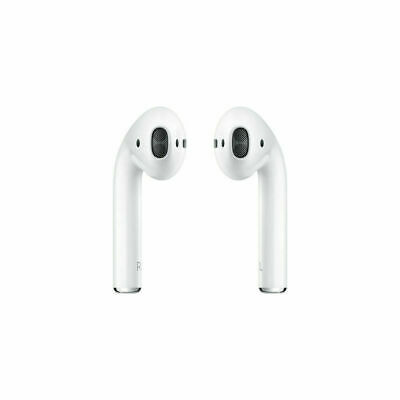 Apple Airpods New Generation 2nd 2019- - Left - Right Airpods Select Side