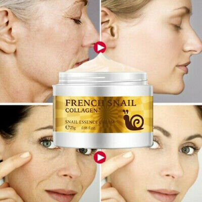 Facial Serum Wrinkle Skin Care Anti Aging Ageless skin Moisturizer tight serum
