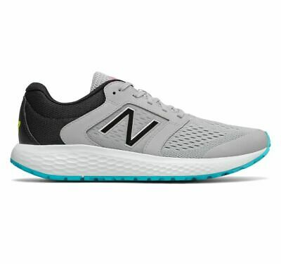 NEW BALANCE 520v5 MENS RUNNING SHOES TRAINING BRAND NEW AUTHENTIC