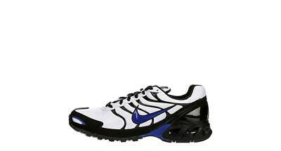 CW7026 100 NIKE AIR MAX TORCH 4 Mens Shoes Pick Size WhiteHyper BlueBlack NIB