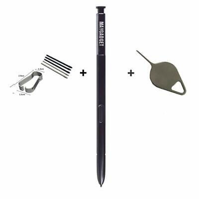 Replacement Stylus S Pen for Samsung Galaxy Note 8 with Free TipsNibs